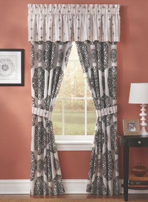 Inspiration Window Treatments