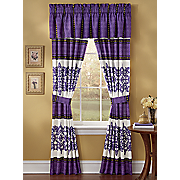 calais window treatments