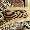 Nairobi Decorative Pillow