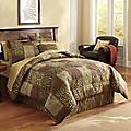 Nairobi Complete Bed Set