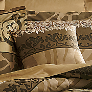 sorrento decorative pillow