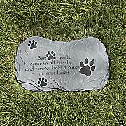 best friends memorial