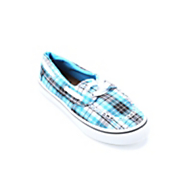 Kaymann Boat Shoe by Dawgs