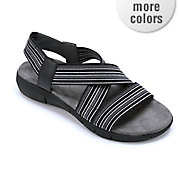 wipgloss sandal by aerosoles