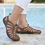 Lagoon Barefoot Shoe