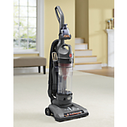 windtunnel pet bagless upright by hoover