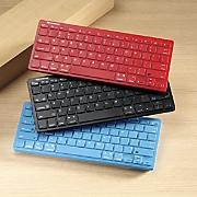 Bluetooth Wireless Keyboard