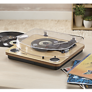 Max LP Turntable by Ion