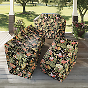 outdoor furniture covers 70