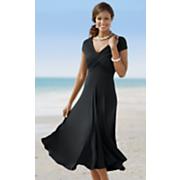 Convertible Diva Dress