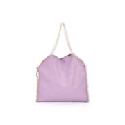 chain border bag