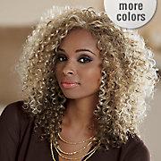 esperanza lace front wig