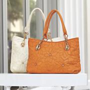 pixie satchel