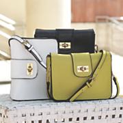 kelly square bag