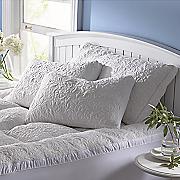 Sensorpedic Elegance Pillow Cover
