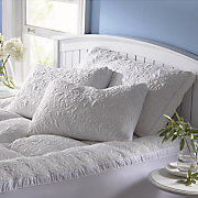 sensorpedic elegance pillow cover