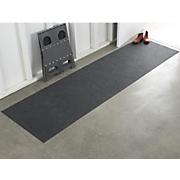 9 ft garage floor runner