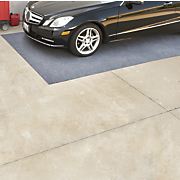 garage floor mats by armor all