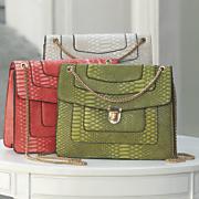angie sidebag