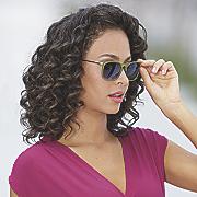 matte colored sunglasses