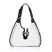 chelsie bag by marc chantal