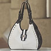 Chelsie Bag by Marc Chantal