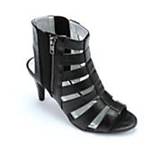 tala side zip sandal
