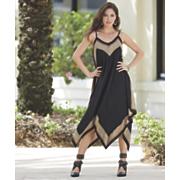 maasai dress 9