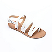 fair faxx sandal by lucky brand