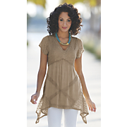 acid wash tunic 52