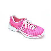 women s gowalk 3 lace up by skechers