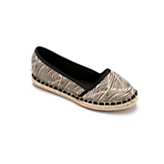taylor espadrille by annie