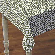 Miranda Tablecloth