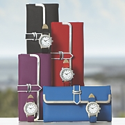 watch and wallet set 99