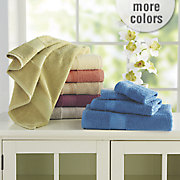 ginny s elite towel 4 pc set