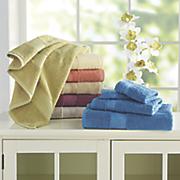 ginny s elite towel 4 pc set