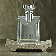 pour homme for him by bvlgari 93