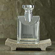 Pour Homme For Him by Bvlgari
