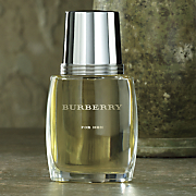 burberry for him 40
