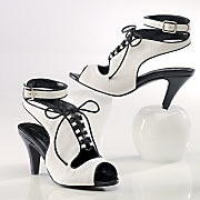 Danna Slingback Shoe