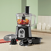 12-Cup Food Processor by Elite