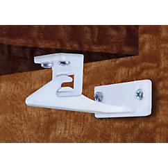 safe lok pinch proof cabinet and drawer locks