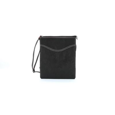 Fab Floral Tablet Bag