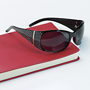 galaxy sunglass readers