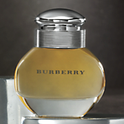 burberry classic fragrance
