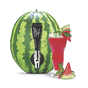Watermelon Tapper