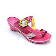 Belanus Sandal by Spring Footwear