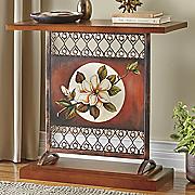 Magnolia Console Table