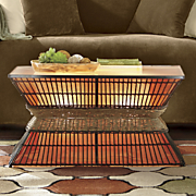Palisades Coffee Table