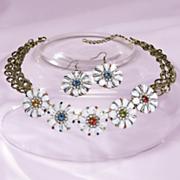 rahma petal jewelry